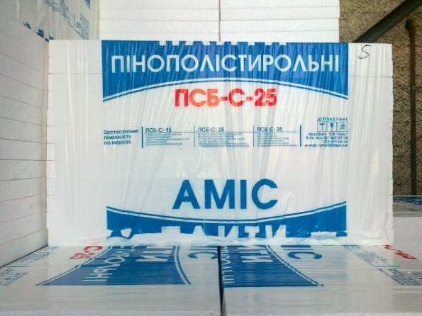 """ООО """"Амис"""""""