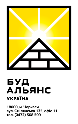 """ЧП """"Буд-Альянс Украина"""""""